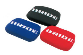 Bride Seat Head Pad - Full Bucket