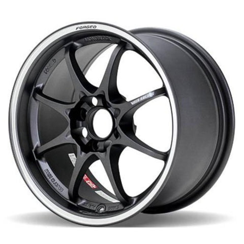 Volk Racing CE28 Club Racer - 15""