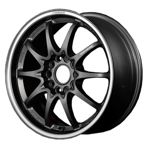 Volk Racing CE28 Club Racer - 16""