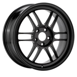 Enkei RPF1 Wheel - 16""