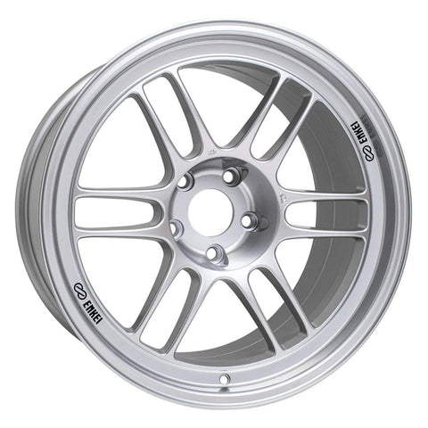 Enkei RPF1 Wheel - 17""