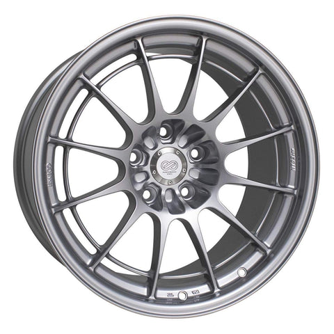 Enkei NT03+M Wheel - 18""