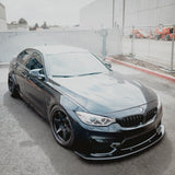 Volk Racing TE37 Ultra Track Edition II - 19""