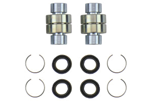 Cusco Pillow Ball Endlink Bushing - 2008+ Subaru WRX/STI