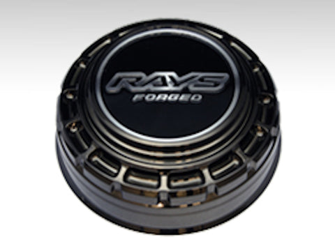 Rays Volk Racing 6H Center Cap
