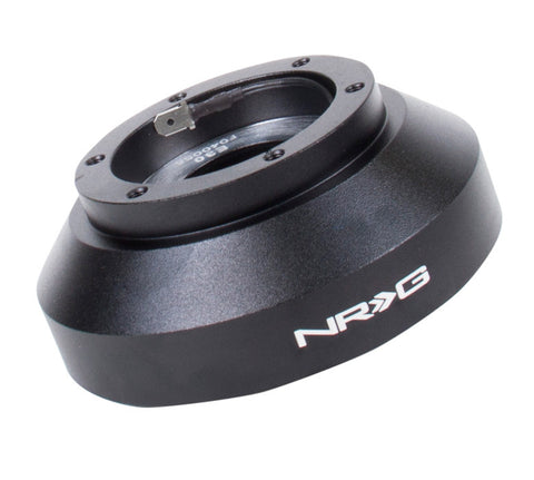 NRG Short Hub Adapter (BMW E30) - (SRK-E30H)