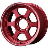 Volk Racing TE37XT - 17""