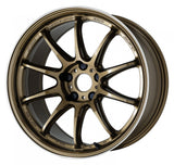 Work Emotion ZR10 - 15""
