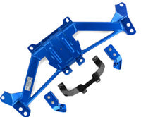 Cusco Front Power Brace Crossmember - Subaru STI 2015+