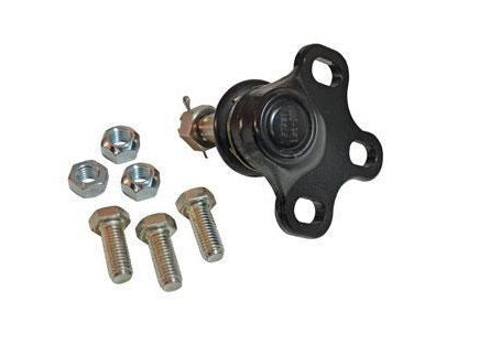 SPC Honda Adjustable Lower Ball Joint +1°