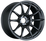 SSR GTX01 for Civic Type R FK8 (19x9.5 +38, 5x120)