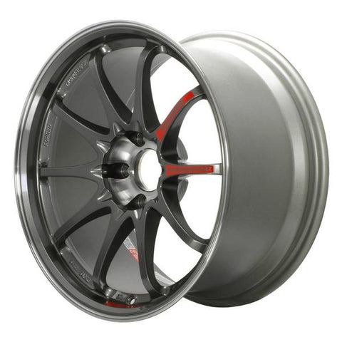 CE28SL for FK8 Honda Civic Type R (2017+) Exclusively through System Motorsports