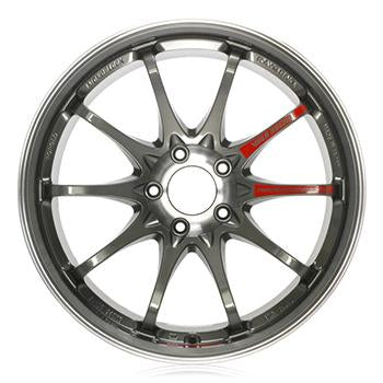 Volk Racing CE28SL Super Lap - 18""
