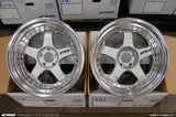 Work Meister S1 3P - 19""