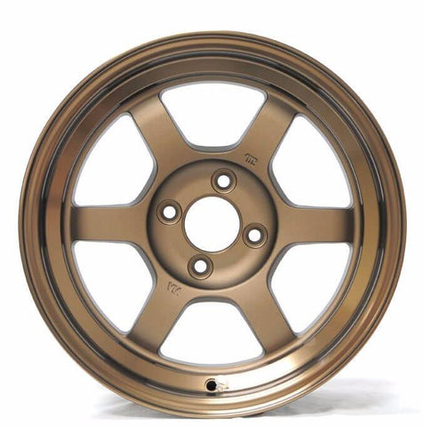 Volk Racing TE37V - 16""