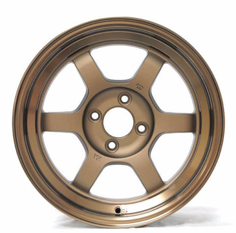 Volk Racing TE37V - 14""