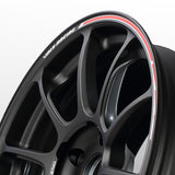 Volk Racing ZE40 Time Attack II - 19""