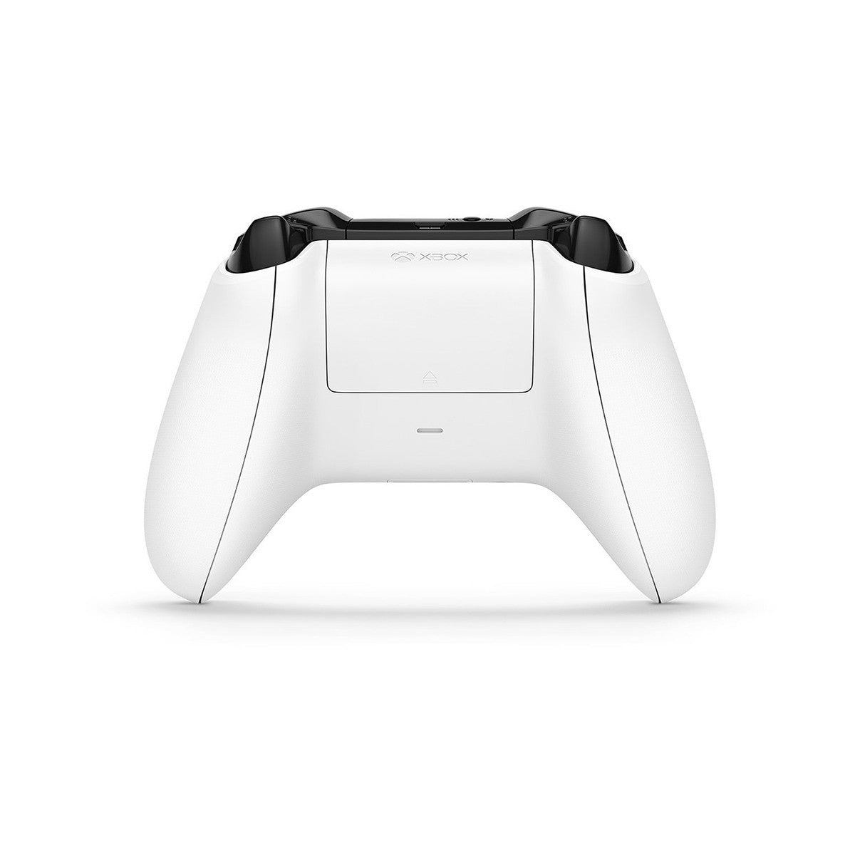 Xbox Two Wireless Controller
