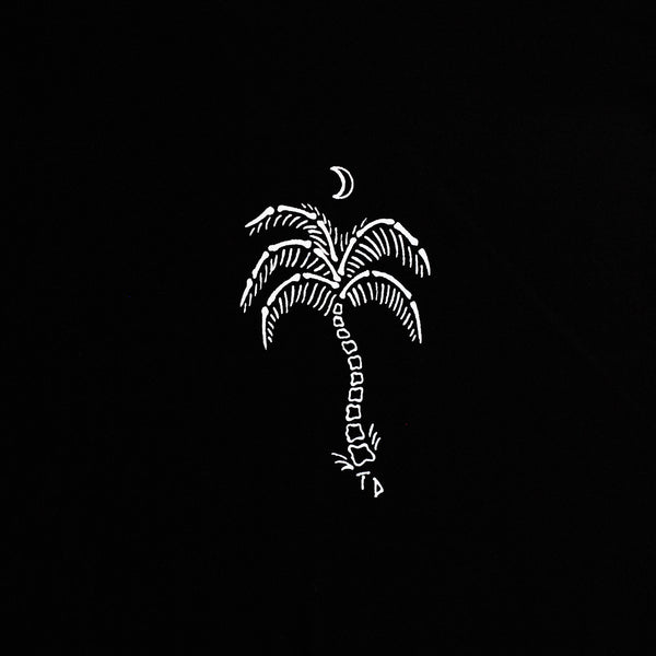 Bones-Palm-tropical-doom