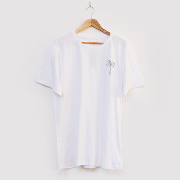 Bones-palm-tee-white-f_tropical-doom