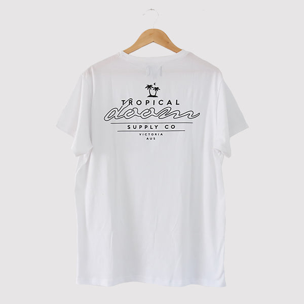 The Supply Tee