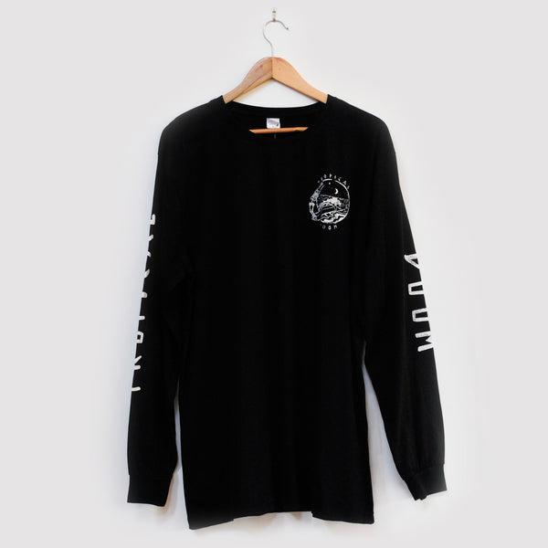 skeleton-longsleeve-black-f_tropical-doom