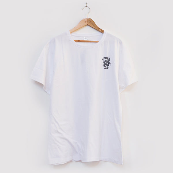 snake-tee-white-f_tropical-doom
