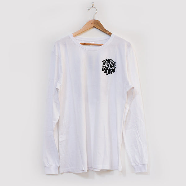 trippy-doom_Longsleeve-white-f_tropical-doom