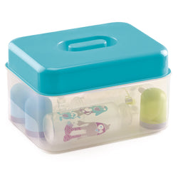 Thermobaby - Steriliser Box