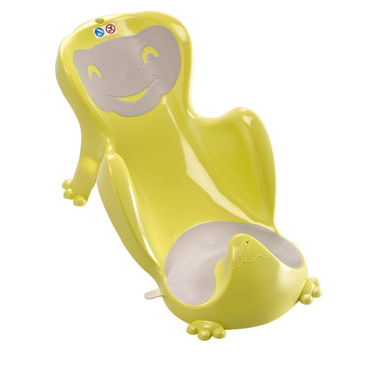 Thermobaby - Babycoon Bath Seat