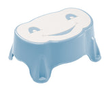 Thermobaby - Babystep Stool