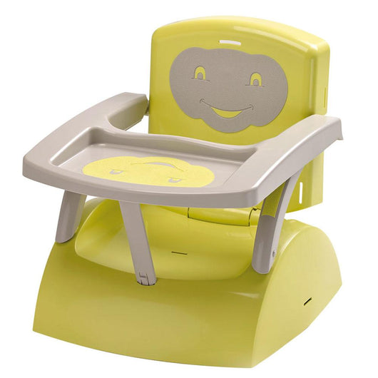 Thermobaby- Progressive 2-in-1 Meal Booster Seat / Chair