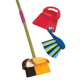 [B.Toys] Tropicleania, Tropical Housekeeping Cleaning Set BX1231Z - 3years+