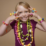 [B.Toys] Pop Arty Fashion Accessories Beads (300/500pieces)