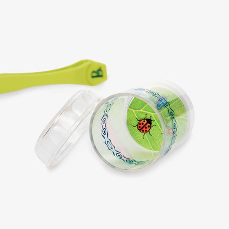 [B.Toys] Bug Bungalow, Bug Catching Kit BX1524Z - 3years+