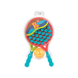 [B.Toys] Paddle Popper, Suction Paddle Interactive Game BX1526Z - 3years+
