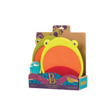 [B.Toys] Critter Catchers, Velcro Ball Catcher - 3years+