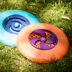 [B.Toys] Disc-Oh! Frisbees - 4years+