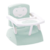 [Thermobaby] Progressive 2-in-1 Meal Booster Seat / Chair