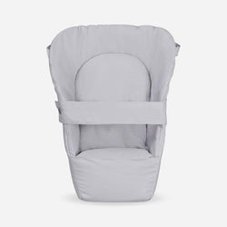 [Hugpapa] Cocoon Pad Infant Insert 100% Cotton