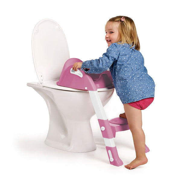 Thermobaby - Kiddyloo Toilet Trainer