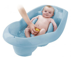 Thermobaby - Lagoon 2-in-1 Bathtub