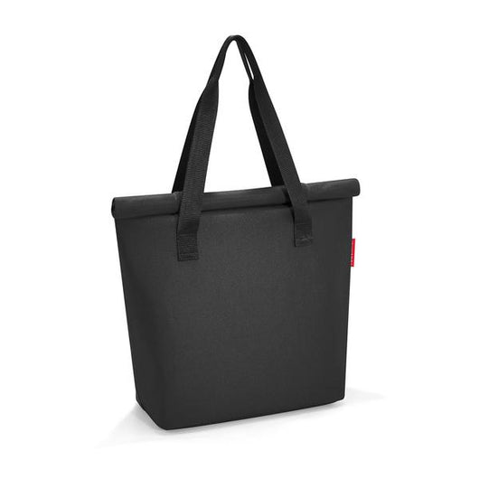 [Reisenthel] Fresh Lunch Bag iso L - Insulated Reusable Grocery Picnic Lunch Bag to Keep Food Cold/Hot/Fresh (Available in 3 Designs)