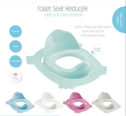 Thermobaby Toilet seat reducer