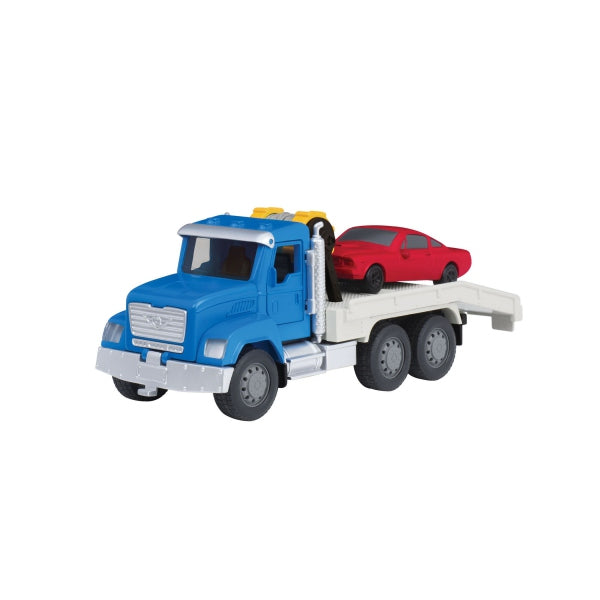 Driven - Micro Series Tow Truck