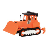 Driven - Micro Series Bulldozer