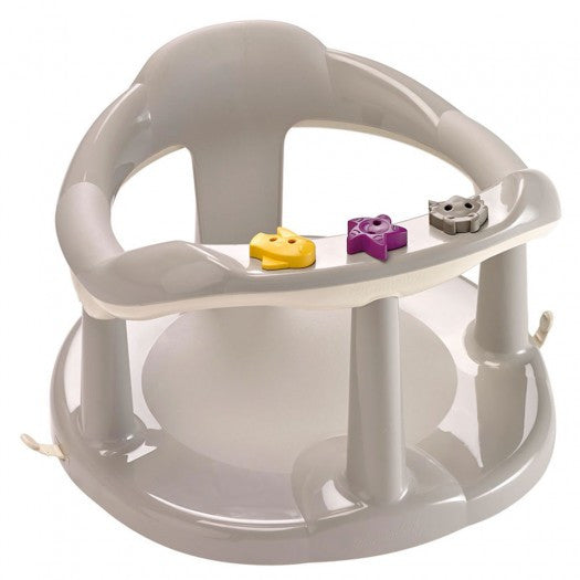 Thermobaby - Aquababy Bath Ring