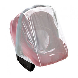Thermobaby - Mosquito net for car seat