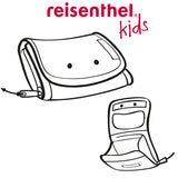 [Reisenthel Kids] Kids Wallet for Bringing to School or Going Out for Unisex / Boys / Girls - 5 designs