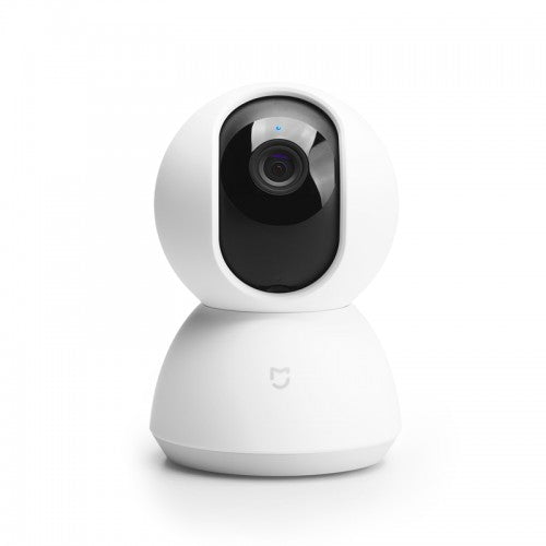 [Xiaomi] MI Home Security Camera 360 degree IP CAM